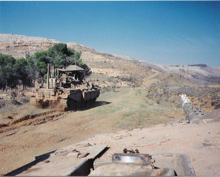 Lebanon-5