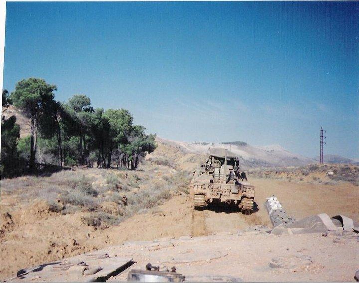 Lebanon-6